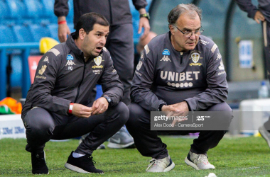 Swansea City vs Leeds United preview: Leeds on the brink of promotion