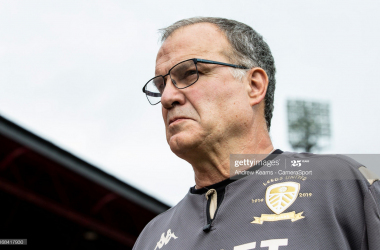 Leeds United vs Barnsley preview: No ordinary Yorkshire derby