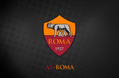 """Roma, Di Francesco in conferenza: """"C'è voglia di andare avanti"""""""