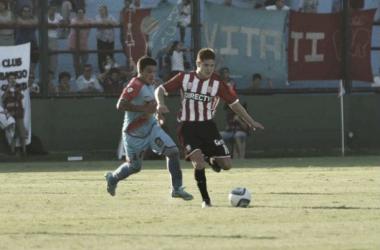 (FOTO: eldia.com)