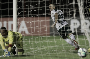 Divulgação /SE Palmeiras