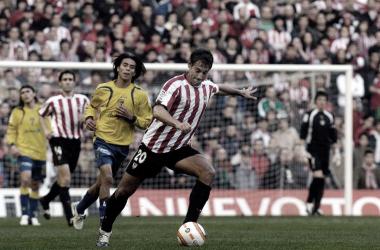 Athletic Bilbao: de la Copa a LaLiga sin descanso