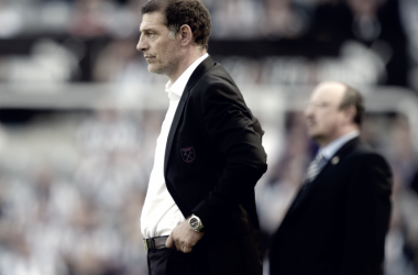 Premier League - Nel pomeriggio brillano Newcastle e Swansea