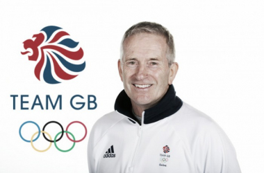 Bill Furniss, la clave del cambio de la natación británica