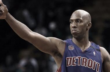 NBA: Jordan, Kobe y LeBron, un trío de quilates