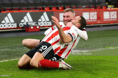 Sheffield United vs Chelsea preview: How to watch, kick-off time, team news, predicted lineups and ones to watch