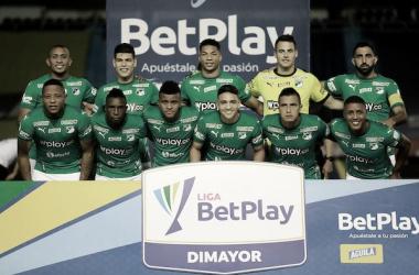 Foto: Dimayor.com