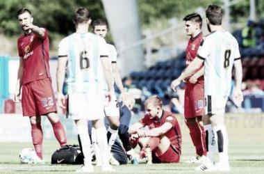 Preview: Blackburn Rovers - Cardiff City - Both sides looking to kickstart their season