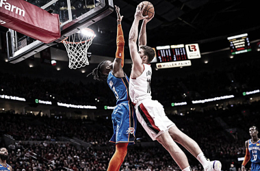 """<font style=""""vertical-align: inherit;""""><font style=""""vertical-align: inherit;"""">Foto: NBA</font></font>"""