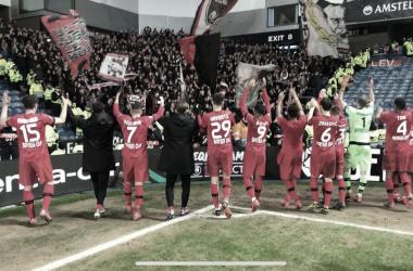 Bayer Leverkusen bate Rangers fora de casa e encaminha ida às quartas da Europa League