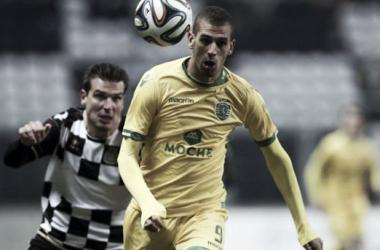 Sporting x Boavista: Rivais de longa data disputam os três pontos