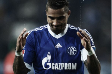 Boateng botches up third potential deal