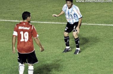 Atlético Tucuman - Independiente: La Previa