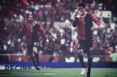 (Foto: Fútbol MX)