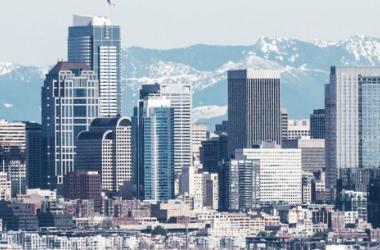 ¿Nueva franquicia en Seattle?