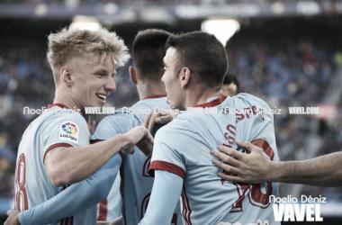 Análisis previo Celta-Villarreal: ganar desde la posesión
