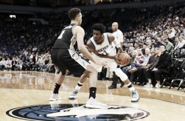 Resumen NBA: la inercia ganadora continúa sin problemas