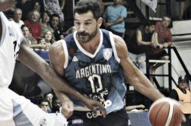 Argentinos de Junín vuelve al triunfo de de tres triunfos. Imagen: La liga