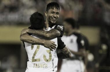 Já classificado, Corinthians enfrenta Ituano em duelo de líderes de grupo no Paulista