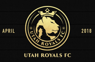 The newest team in the NWSL will make the best of their three draft picks  | Source: Utah Royals FC
