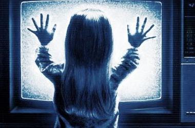 Vuelve un clásico de terror de los años ochenta, Poltergeist ya prepara su remake. (Foto (sin efecto):mundoesotericoparanormal).