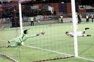 Rafael renueva con el Cagliari hasta 2018
