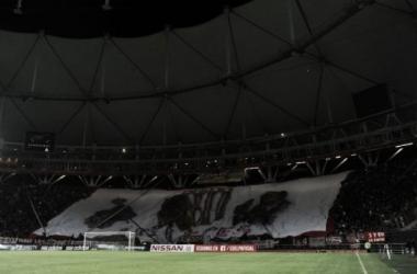Estudiantes no podrá jugar en La Plata hasta 2016