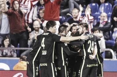 Análisis post-partido Deportivo - Sporting: recuperar el rumbo
