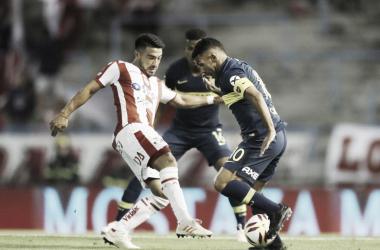Foto: Boca Juniorss