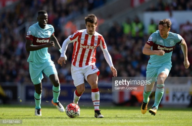 West Ham United V Stoke City pre match analysis: Potters look to deal another hammer blow