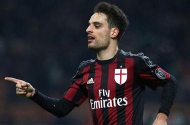 AC Milan: Jack l'ammazza-Inter
