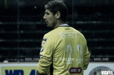 Foto: Daniel Aguilar | VAVEL