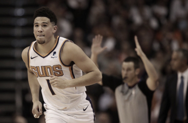 Foto vía: NBA Maniacs.