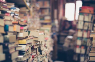 7 recomendaciones literarias para una lectura rápida