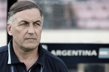 La situación de la Selección Argentina femenina