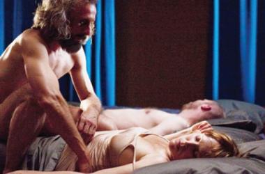 Fotograma de la película 'Borgman'. (Foto:chicagofilmfestival.com).