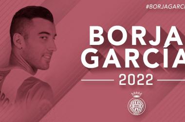 Fuente: Girona FC