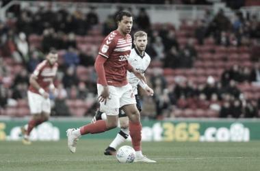 El meteórico descenso de Middlesbrough y Stoke City