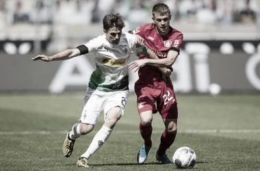 Retrospecto, números e dificuldades: a disputa bilateral na Bundesliga por vagas europeias