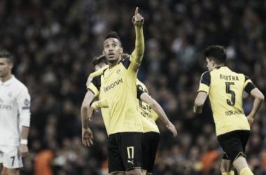 Borussia Dortmund contro Real Madrid, ancora una volta | www.gazzetta.it