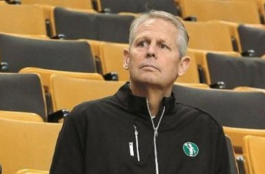 Breaking Down the Boston Celtics Draft
