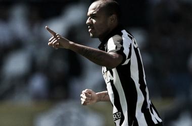 Foto:Vitor Silva/Botafogo