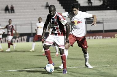 Para fugir da parte de baixo da tabela, Botafogo-SP e Red Bull Brasil duelam no Paulistão