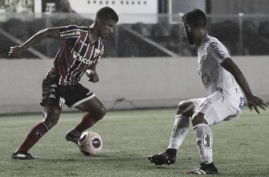 Foto: Divulgação/Botafogo FC
