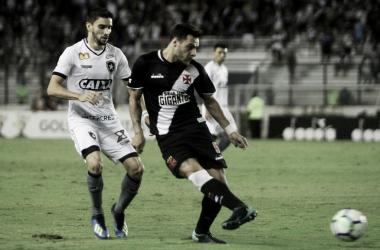 Campeonato Brasileiro: tudo que você precisa saber sobre Botafogo x Vasco
