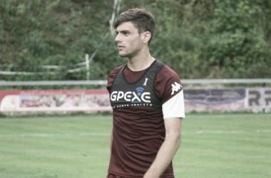 Torino, Boyè si candida come vice-Belotti