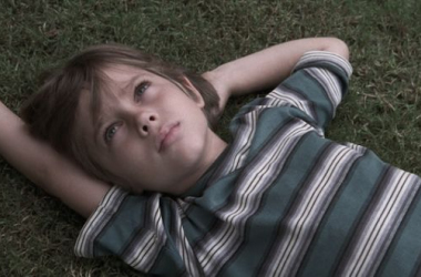 'Boyhood' premio FIPRESCI 2014 del Festival de San Sebastián