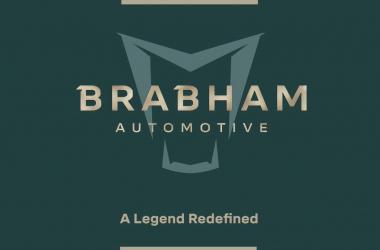 Brabham regresa | Foto: Brabham Automotive