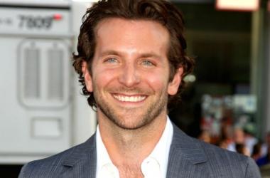 Bradley Cooper será el villano del western. (Garuyo.com).