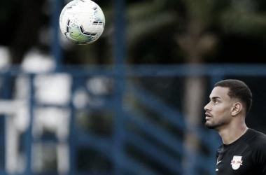 Melhores momentos RB Bragantino 0 x 1 Athletico pelo Brasileirão